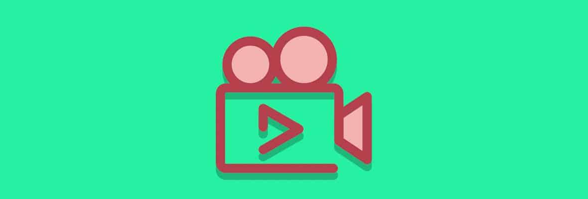 Идеи для видео в TikTok