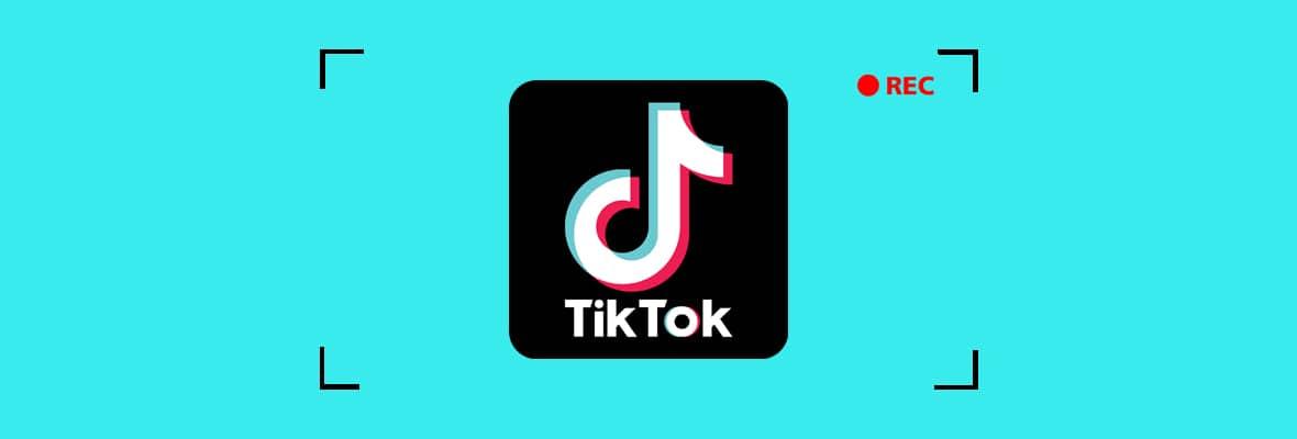 Как выложить видео в TikTok