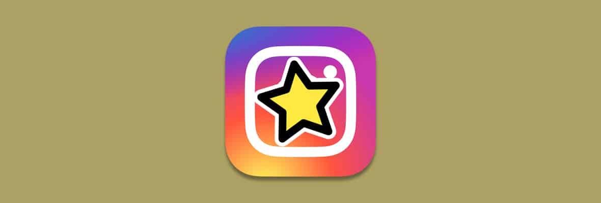Как стать популярным в Инстаграм с нуля