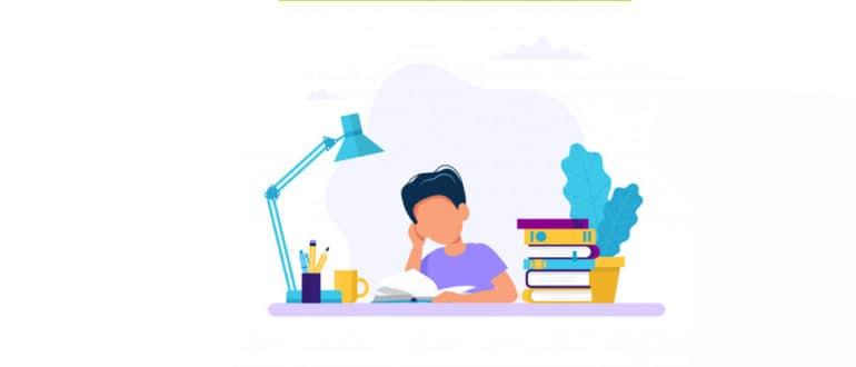 Обучение Инстаграм: курсы по продвижению