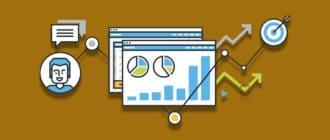 Обучение бизнес-аналитике и Power BI