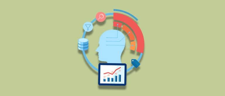 Обучение аналитике данных, Big Data, Data Science