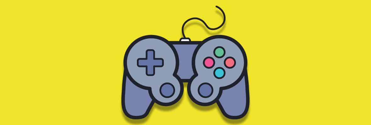 Обучение геймдизайну и разработке игр