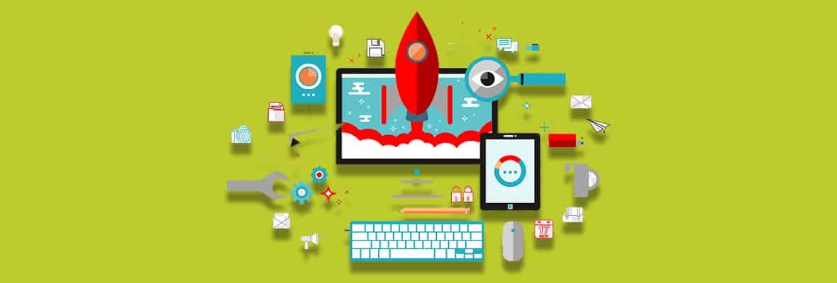 Обучение интернет-маркетингу