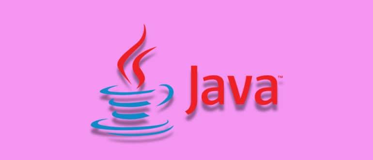 Обучение Java программированию с нуля