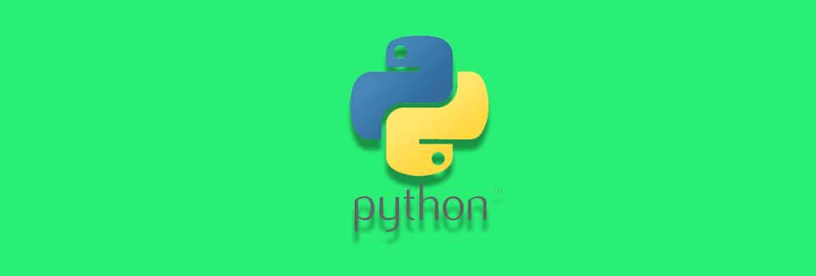 Обучение Python c нуля