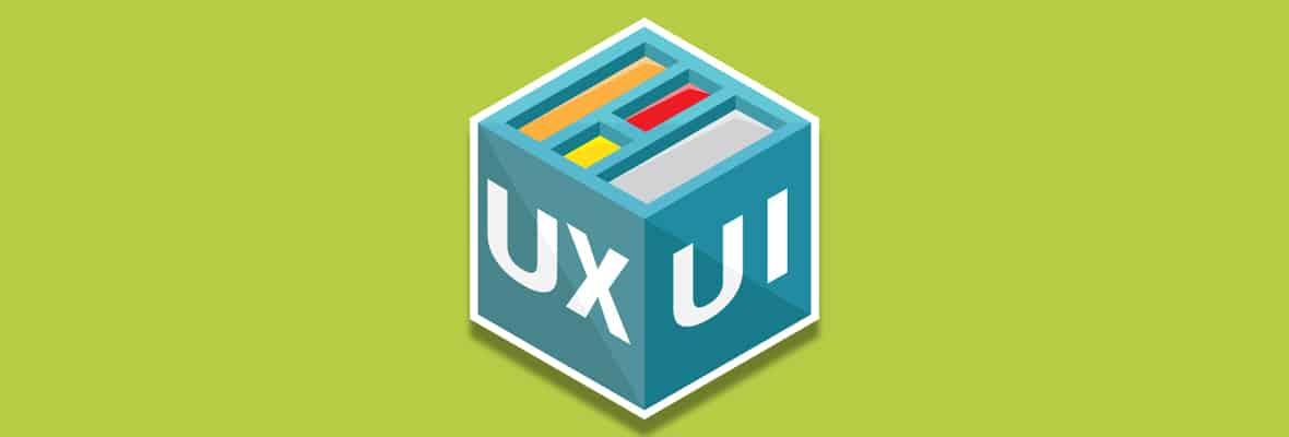 Обучение UX и UI дизайну