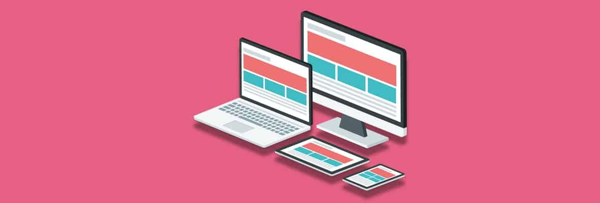 Обучение веб-дизайну