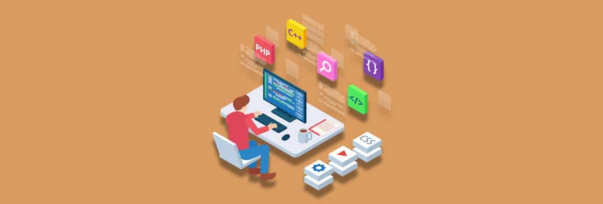 Обучение веб-разработке