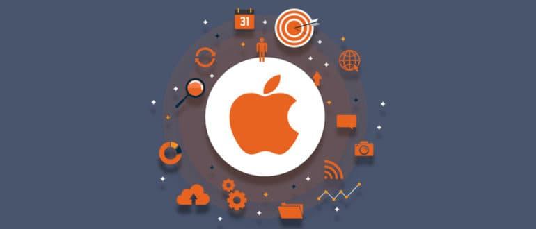 Лучшие курсы для iOS-разработчиков