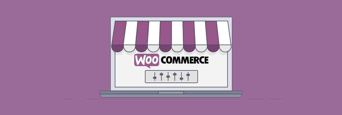 Темы для интернет-магазина WordPress