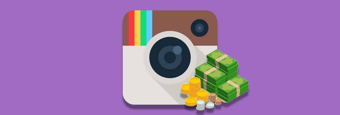 Бизнес в Инстаграм: 12 идей и с чего начать