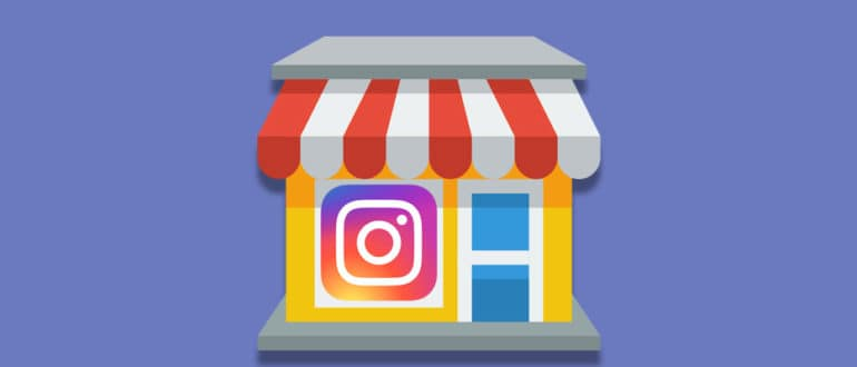 Продвижение магазина в Инстаграме