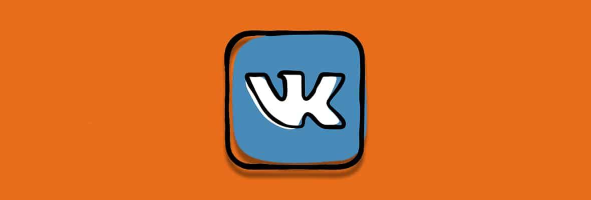 Как создать группу во Вконтакте