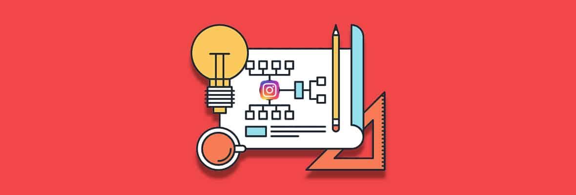 Что такое алгоритмы Инстаграм и как они работают
