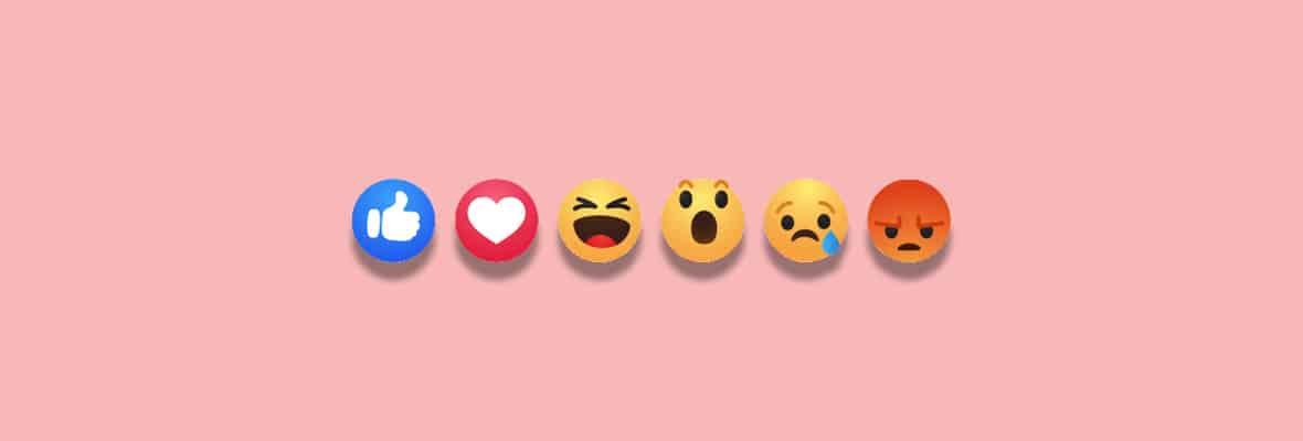 Как сделать быстрые реакции в Инстаграм Сториз