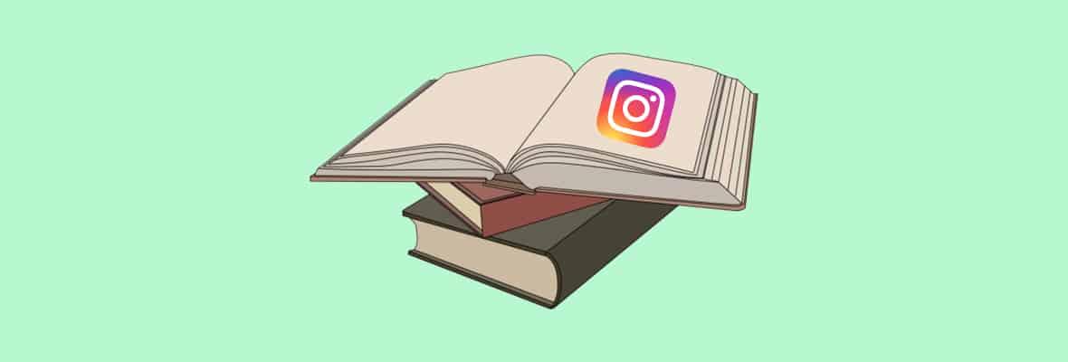 Книги по продвижению и заработку в Инстаграм