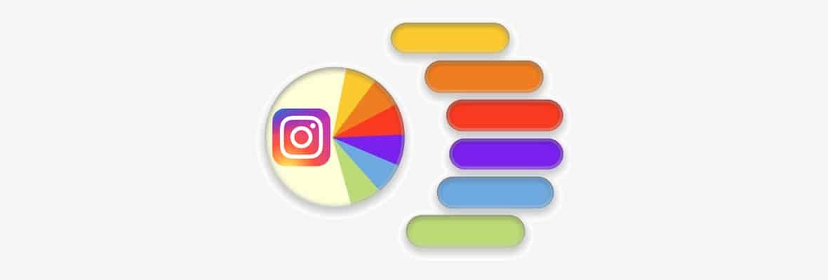 Аудит (оценка) аккаунта в Инстаграме