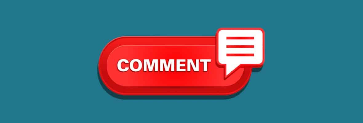 Как накрутить комментарии в Инстаграм