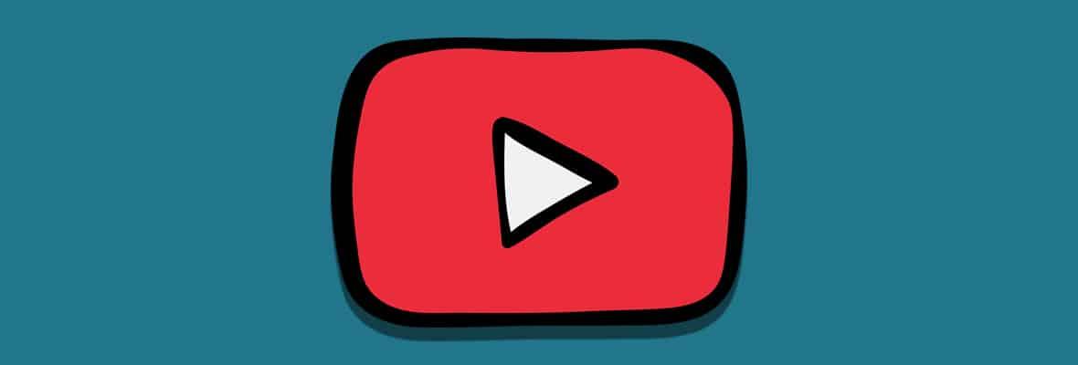 Создание канала на Ютуб с нуля