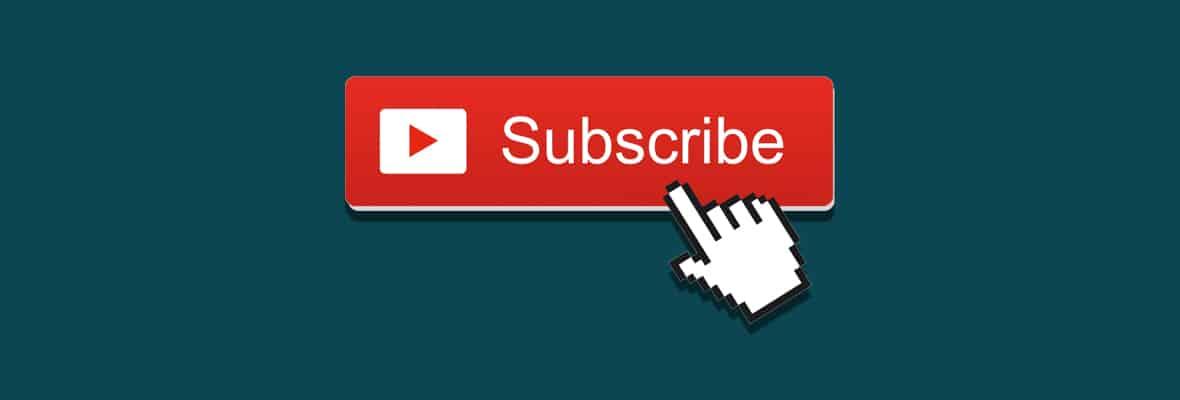 Как накрутить подписчиков в Ютубе