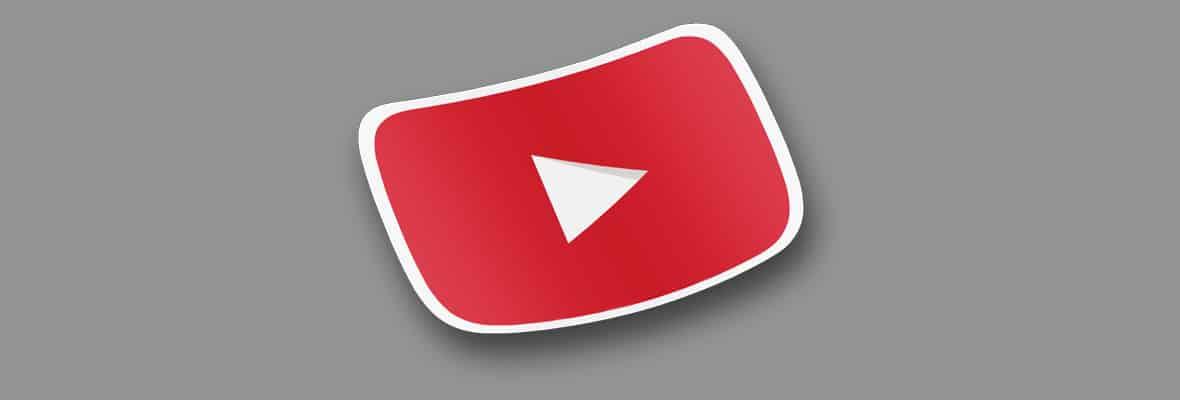 Обложка для видео на Ютубе